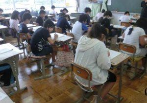6-1学びの広場