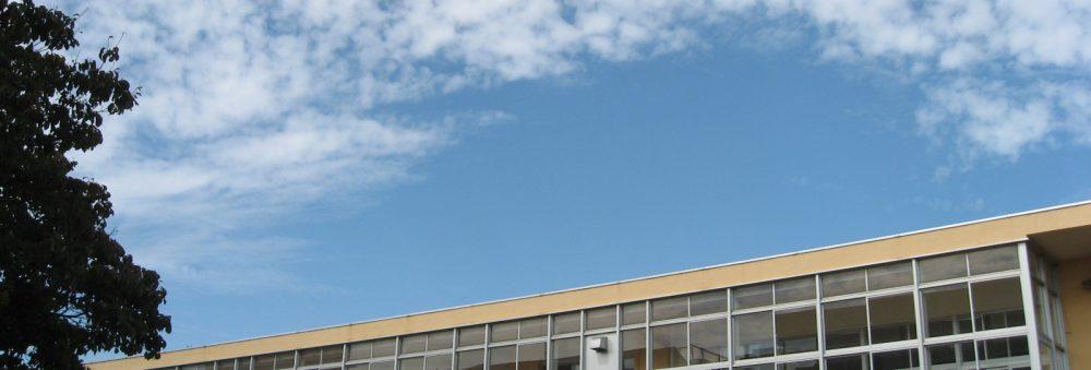 つくばみらい市立板橋小学校